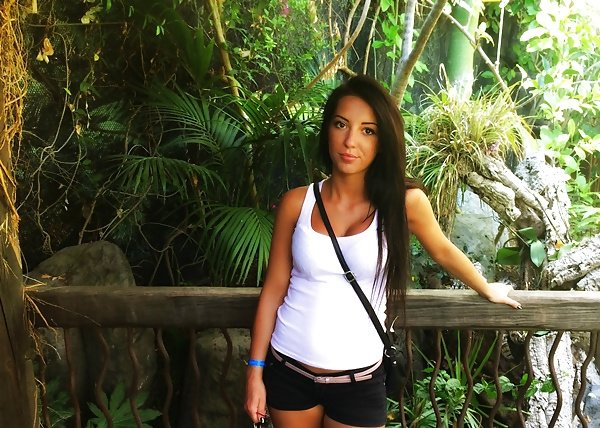SoryuMaiden from Queensland,Australia